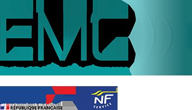 EMC-certif