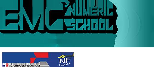 EMC-numeric-certif