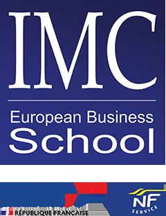 IMC-certif