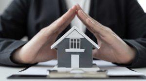 banniere assistant immobilier