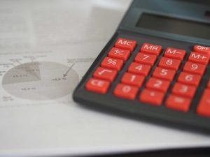banniere secretaire comptable