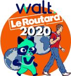 walt-le-routard-2020